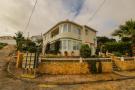 Villa in Figueira - Budens...