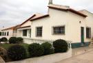 3 bed Villa in Pera, Albufeira Algarve