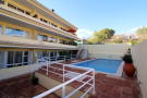 Apartment for sale in Loulé Algarve