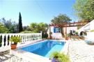 Villa for sale in Portelas, Lagos Algarve