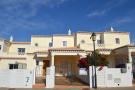 2 bedroom Town House in Lagoa Algarve