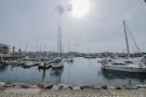 2 bed Apartment for sale in Lagos Algarve
