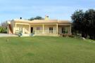 Villa in Silves Algarve