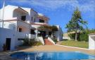 4 bed Villa for sale in Fontainhas...