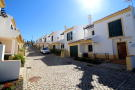 3 bed Town House for sale in Albufeira Algarve