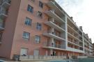 Apartment in Silves Algarve