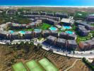 1 bed Apartment for sale in Salgados...
