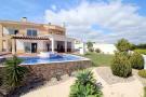 Villa in Lagos Algarve