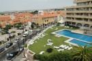 2 bedroom Apartment for sale in Vilamoura,  Algarve
