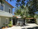 Villa for sale in Boliqueime,  Algarve