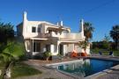 3 bed Villa in Almancil,  Algarve