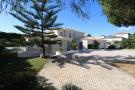 4 bed Villa for sale in Vila Sol,  Algarve