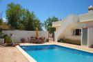 3 bed Villa in Algoz,  Algarve