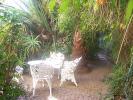 Apartment for sale in Caldas de Monchique...