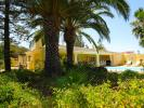 Farm House for sale in Carvoeiro,  Algarve