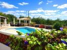 3 bedroom Villa for sale in Almancil,  Algarve