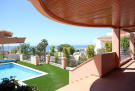 Almancil Villa for sale