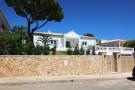 Villa in Vale Da Quinta...
