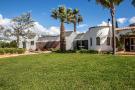 5 bedroom Villa for sale in Goldra, Loulé Algarve