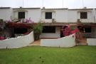 Town House for sale in Albufeira,  Algarve