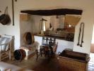 5 bedroom Villa for sale in Boliqueime,  Algarve