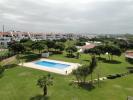 Vila Sol Apartment for sale