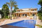 4 bed Villa for sale in Vila Sol,  Algarve
