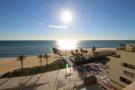 Apartment in Quarteira,  Algarve