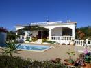Villa for sale in Silves Algarve