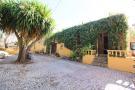 4 bed Farm House in Paderne,  Algarve