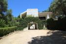 4 bedroom Villa in Albufeira,  Algarve