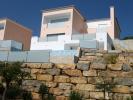 Villa for sale in Faro,  Algarve