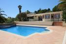 Villa for sale in Funchal Ridge...