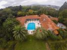4 bed Villa for sale in Vila Nova de Famalicão