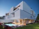 3 bed Apartment in Marechal Gomes da Costa...