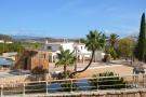 4 bedroom Villa for sale in Faro Algarve