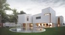 5 bed Villa in Marechal Gomes da Costa...