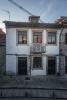 Villa for sale in Vila do Conde