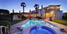 5 bedroom Villa for sale in Quinta do Lago,  Algarve