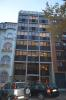 Lisboa Commercial Property for sale