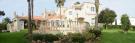 Villa for sale in Quinta do Lago,  Algarve