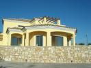 Villa in Loulé Algarve
