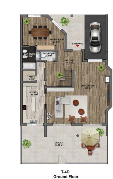 Floorplan 10