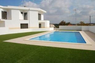 3 bedroom Villa for sale in Albufeira...