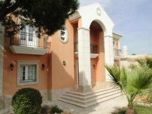5 bedroom home for sale in Vale Do Lobo, Algarve...