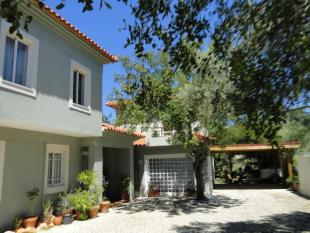 4 bedroom house in Quinta Do Lago, Algarve...