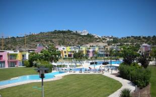 Apartment for sale in Albufeira, Algarve...