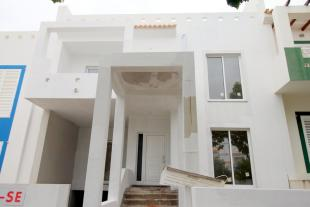 Town House for sale in Tavira, Algarve