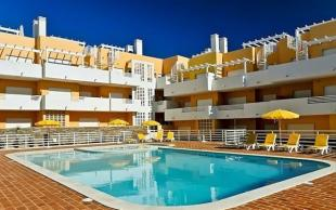 2 bed Apartment for sale in Cabanas, Eastern Algarve