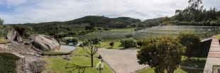 Farm House in Guimarães